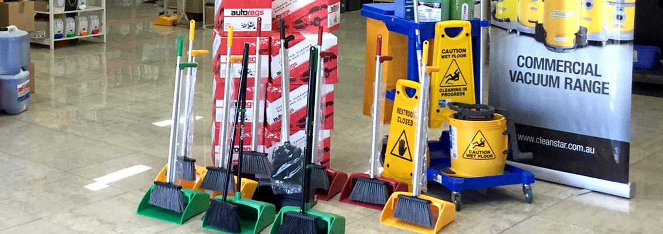 CJS-Slider-New-Brooms