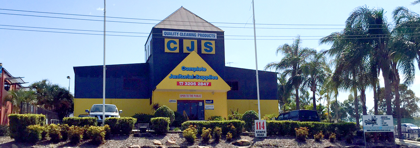 CJS-Slider-New-Building-1