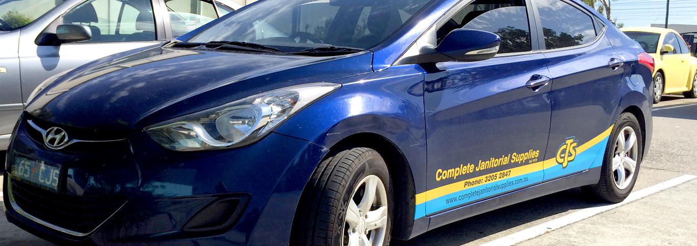 CJS-Slider-New-Car