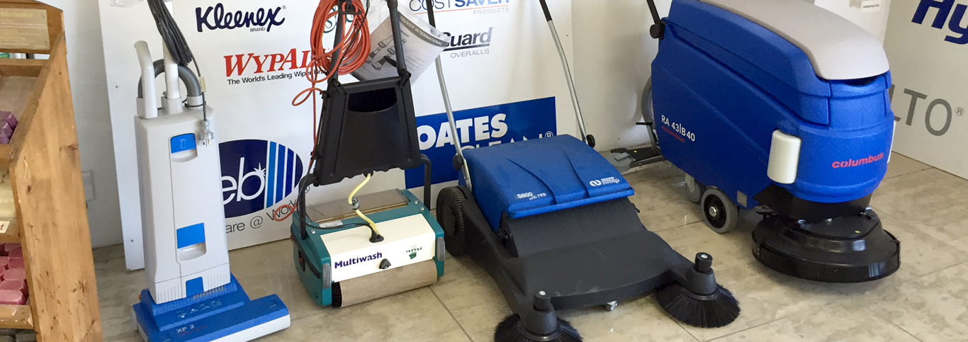 CJS-Slider-New-Floor-Cleaning