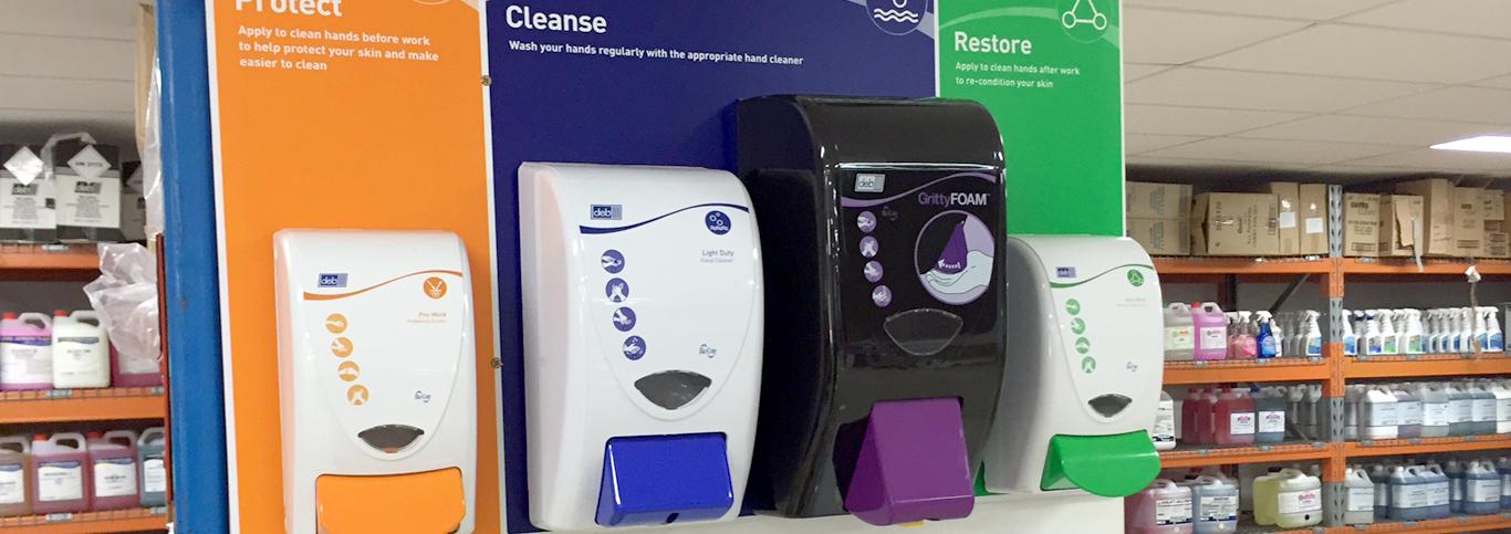 CJS-Slider-New-Hand-Dryers